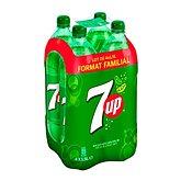 7Up Standard 4 x 1,50 L