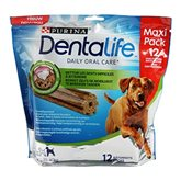 Dentalife maxi Grand chien - 426g