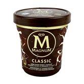 Magnum Glace Pot Classic