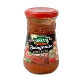 Sauce bolognaise extra riche Panzani