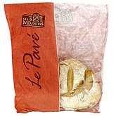 Pavé de pain céréale 3 Meuniers 350g