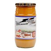 Soupe de homards Perard,,85cl