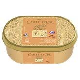 Carte d'Or Glace  Caramel - Bac 500g