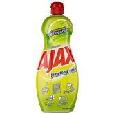 Ajax Gel nettoyant  Tout usage citron 750ml