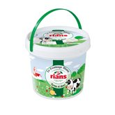 Rians Fromage blanc  7% mg - 2kg