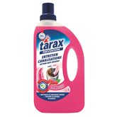 Tarax Entretien canalisation Tarax Framboise - 750ml