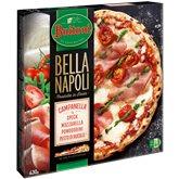 Buitoni Pizza Bella Napoli Buitoni campanella - 430g