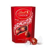Lindt Chocolats Lindor Lait - 200g