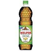Melfor Condiment Melfor Pour vinaigrettes - 1L