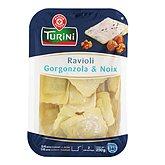 Ravioli gorgonzola noix Turini