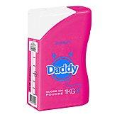 Sucre en poudre Daddy