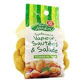 Pommes de terre de consommation