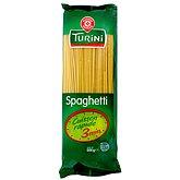Spaghetti Turini