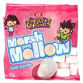 Marshmallows Copains Copines