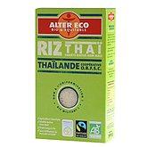 Riz Thaï blanc Bio Alter Eco