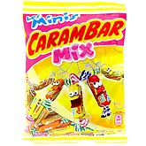 Bonbons Carambar Les Minis