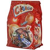 Chocolats Célébrations