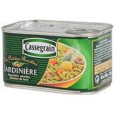 Jardinière légumes Cassegrain