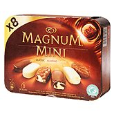 Glace Magnum Mini