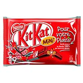 Mini KitKat