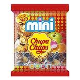 Sucettes Chupa Chups Mini