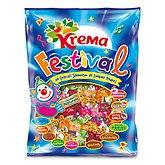 Bonbons Krema Festival