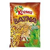 Bonbons Kréma Batna