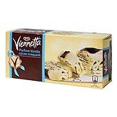 Glace Viennetta