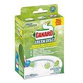 Bloc Fresh Disc Canard