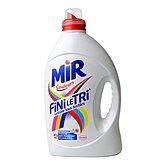 Lessive liquide Mir