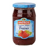 Confiture Andros