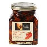 Tomates Creazioni d'italia