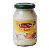 Sauce tartare Rustica