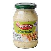 Sauce béarnaise Rustica