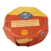 Fromage St Nectaire AOP 25%mg