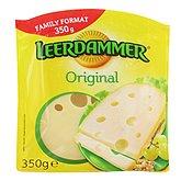 Fromage Leerdammer