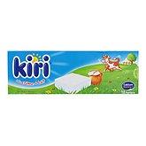 Fromage Kiri