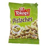 Pistaches Tokapi