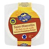 Fromage St-Marcelin du Dauphiné
