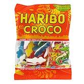 Bonbons Croco Haribo