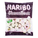Bonbons haribo chamallows