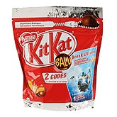KitKat Ball Nestlé