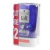 Gel coiffant Taft