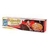 Biscuits P'tit Déli ronds