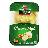 Pâtes fraîches Turini Raviolo