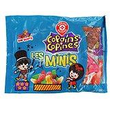 Bonbons Copains Copines