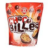 Choco billes