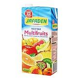 Nectar multifruits Jafaden