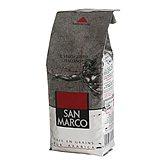 Café en grain San Marco