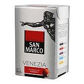 Café capsules San Marco